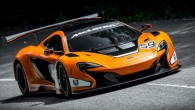 """Britu sporta automobiļu ražotājs ir apstiprinājis savu dalību """"Blancpain Endurance Series"""" sacīkšu seriālā un paziņojis """"McLaren GT"""" vienības pilotu sastāvu...."""