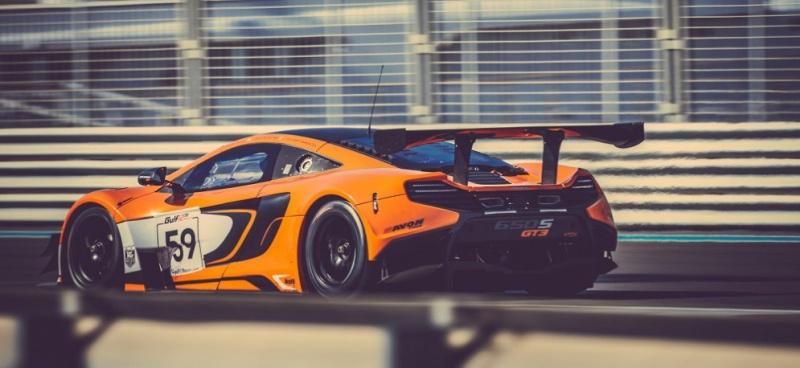 McLaren_2