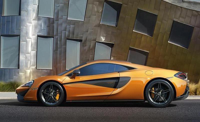 McLaren_570S_3