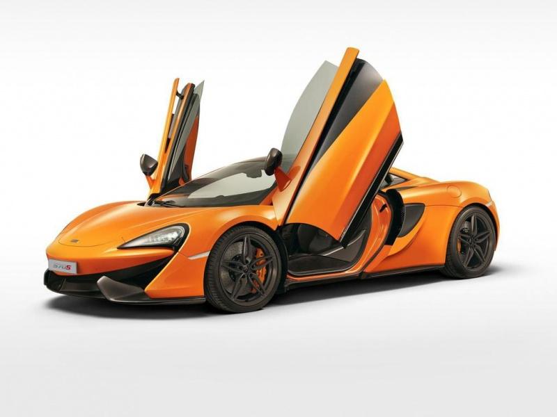 McLaren_570S_4