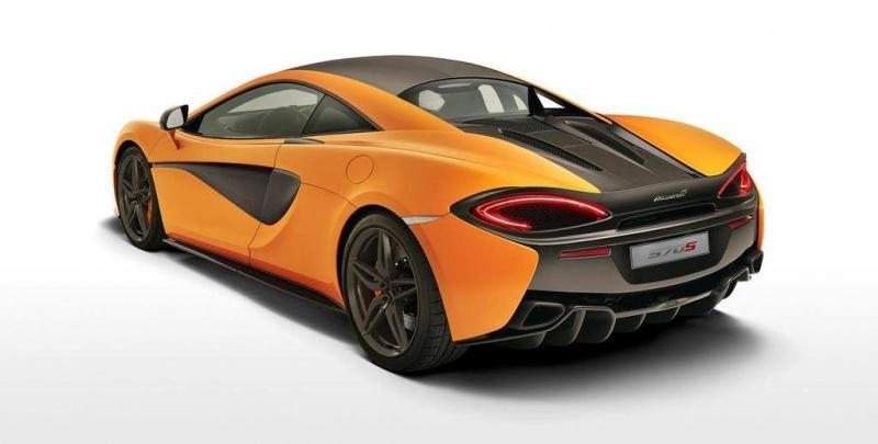 McLaren_570S_6