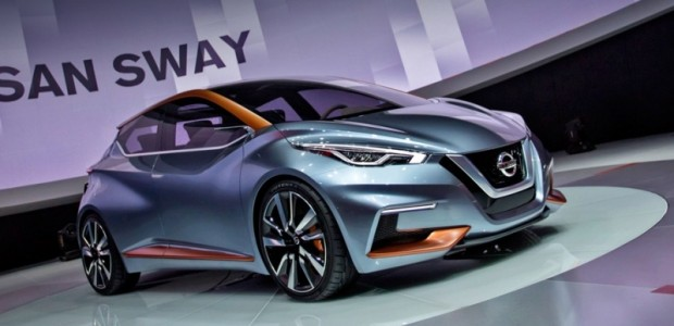 Nissan_sway_7