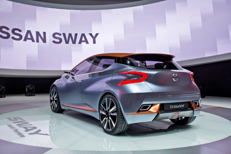 Nissan_sway_9
