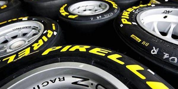 Pirelli_tyres_1