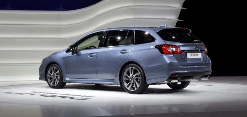 Subaru_levorg_3