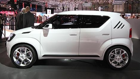Suzuki_im4_3