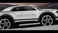 """Ikgadējā oficiālajā atskaites preses konferencē """"Audi"""" bosi medijiem atklāja, ka jau tuvākajos gados plāno papildināt savu krosoveru saimi. Kā pirmais..."""