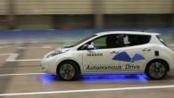 """Uzlecošās saules zemē vietējo ražotāju kopīgi realizētā autonomās vadības automobiļu izstrāde ir ieguvusi oficiālu valdības atbalstu. Autokompānijas """"Toyota"""", """"Nissan"""" un..."""