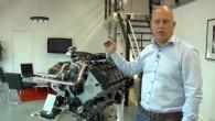 """Zviedru superautomobiļu ražotājs """"Koenigsegg"""" meklē iespējas izmainīt iekšdedzes dzinēja tradicionālo konstrukciju, tādējādi ievērojami uzlabojot veiktspēju. Kā populārajam britu izdevumam """"Auto..."""