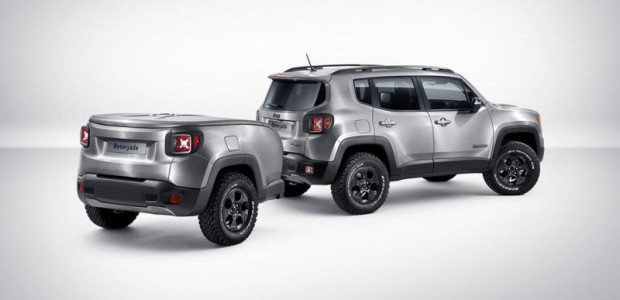 jeep)renegade_hard_steel_concept_001