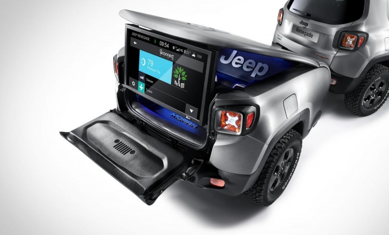 jeep)renegade_hard_steel_concept_005