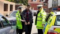 """Lielbritānijas kompānija """"Tracker"""", kas nodarbojas ar drošības sistēmu izgatavošanu un uzstādīšanu, tostarp aprīko automobiļus ar GPS raidītājiem, sastādījusi 2014. gada..."""