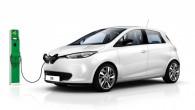 """Franču autoražotājs """"Renault"""" prezentējis kompaktā elektriskās piedziņas hečbeka """"Zoe"""" modernizētu versiju, kas izceļas ar (nedaudz) palielinātu gaitas rezervi. Tāpat kā..."""