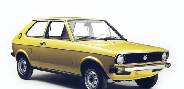 1-Volkswagen-Polo_1975