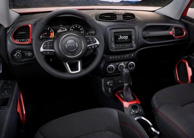 13-Jeep Renegade_2015