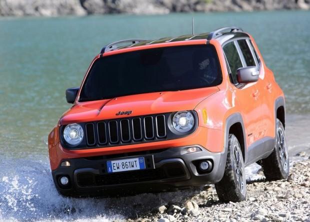 17-Jeep Renegade_2015