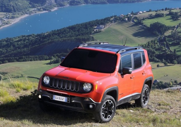 20-Jeep Renegade_2015