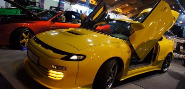 Auto 2015 02