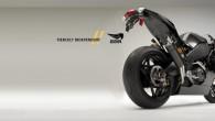 """Aģentūra """"Reuters"""" ziņo, ka amerikāņu motociklu ražotājs """"Erik Buell Racing"""" ir pārtraucis darbību un iesniedzis bankrota pieteikumu. 2009. gadā pēc..."""