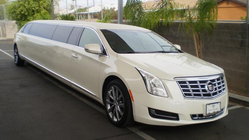 Cadillac_xts_2