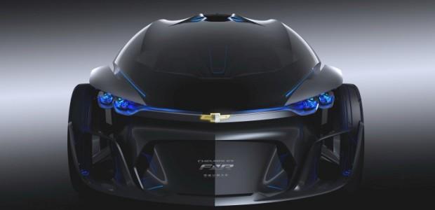 Chevrolet_bpa_1