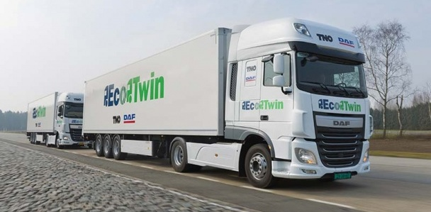 Daf_ecotwin_2