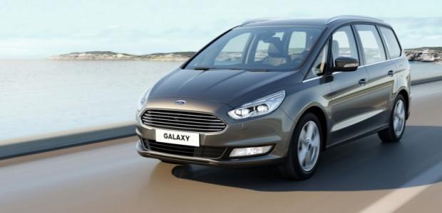 Ford_Galaxy_1