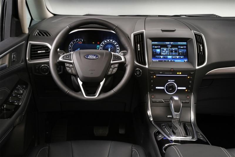 Ford_Galaxy_4