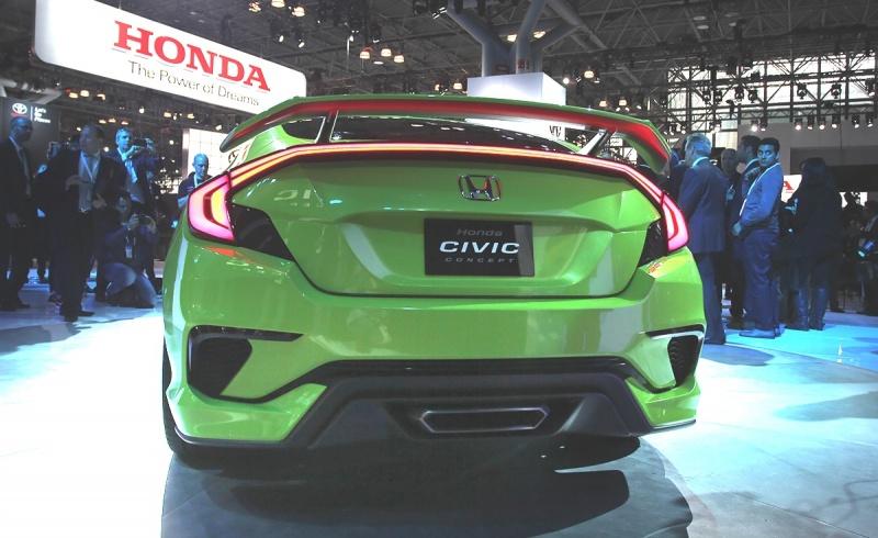 Honda_civic9_4