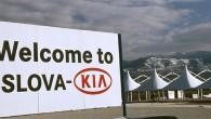 """Korejiešu ražotāja apakšvienība """"Kia Motors Europe"""" nupat kā atzīmējusi nozīmīgu notikumu – divmiljonā automobiļa izlaidi Žilinas rūpnīcā, Slovākijā. Par jubilejas..."""