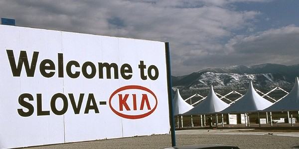 Kia-Slovak-plant-welcome-Picture-courtesy-Kia