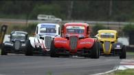 """No 26. līdz un 28.jūnijam Pērnavā, Auto24ring trasē tiks aizvadīts Baltijas autošosejas čempionāta trešais posms """"Baltic Touring Cars"""" klases automašīnām...."""