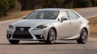 """Pēc visa spriežot, """"Lexus"""" stratēģi nolēmuši negaidīt, līdz pienāks sedana """"IS"""" modernizācijas laiks, bet dzinēju gammu atjaunināt jau šogad. Populārais..."""