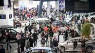 Poznan Motor Show 2015 02