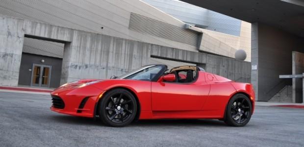 Tesla_roadster_1