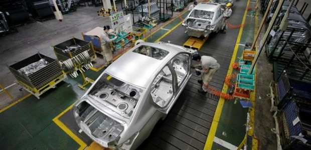 geely_production_1