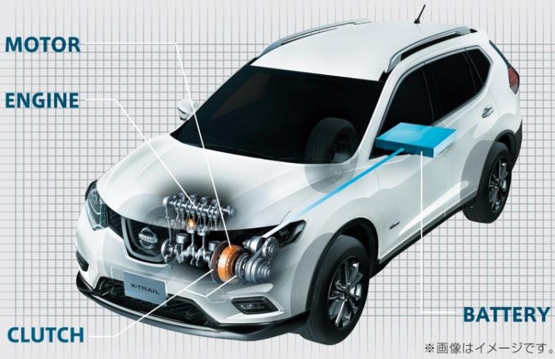 nissan-x-trail-hybrid-japan-j-850x551