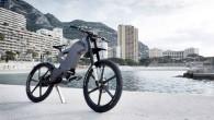 """Kompānijas """"Trefecta Mobility"""" inženieri ir izgatavojuši savdabīgu velosipēda un elektriskā mopēda hibrīda konceptu """"DRT"""". Kā vēsta idejas autori, par """"Trefecta..."""