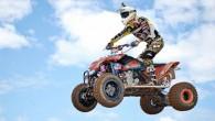 Aizvadītās nedēļas nogalē sezonas otrajā posmā Itālijā Latvijas sportists Edgars Meņģelis Eiropas čempionātā kvadraciklu klasē aprīlī Francijas posmā izcīnītajai uzvarai...