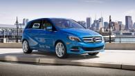 """Vācu koncerns """"Daimler"""" ir noslēdzis vienošanos ar elektronikas kompāniju """"Qualcomm"""", ka tā palīdzēs autoražotājam jauno tehnoloģiju izstrādē. Pirmajā posmā sadarbība..."""
