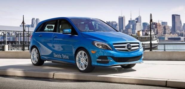 Mercedes-Benz-B-Class_Electric_Drive_2015_01