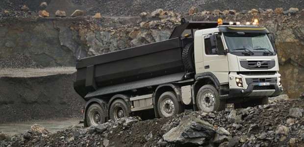 New-Volvo-FMX-perfect-truck-10