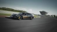 """Šobrīd praktiski ikviens auto ražotājs lepojas ar dažādas sarežģītības pakāpes iestrādnēm autonomo vadības sistēmu jomā, tostarp """"Porsche"""" ziņo, ka izgatavojuši..."""