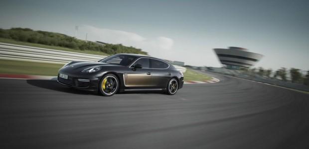 Porsche_innodrive_1