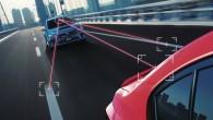 """""""Subaru EyeSight"""" ir atzīta par labāko autovadītāja palīgsistēmu vairākās neatkarīgās sertificēšanas iestādēs un spēkratu preses izdevumos. Līdz marta beigām pie..."""
