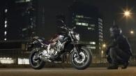 """Moto aksesuāru ražotājs """"Givi"""" ir laidis tirdzniecībā spaciālu tūrisma aprīkojuma komplektu, kas paredzēts japāņu vidējās kubatūras rodsteram """"Yamaha MT-07"""". Līdz..."""