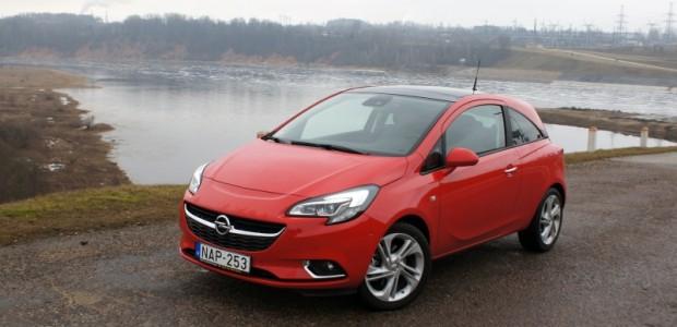 01 - Opel Corsa _28.02.2015