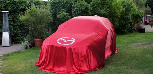 1-Mazda CX-3 prezentacija_17