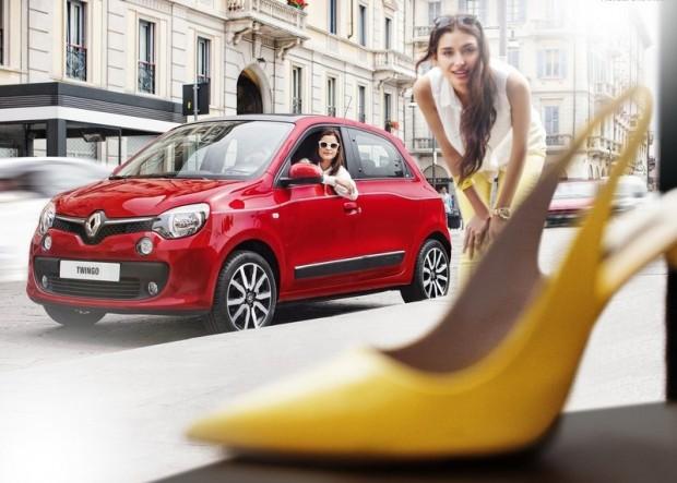 18-Renault Twingo 2015