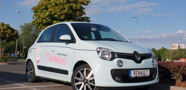 34-Renault Twingo 2015
